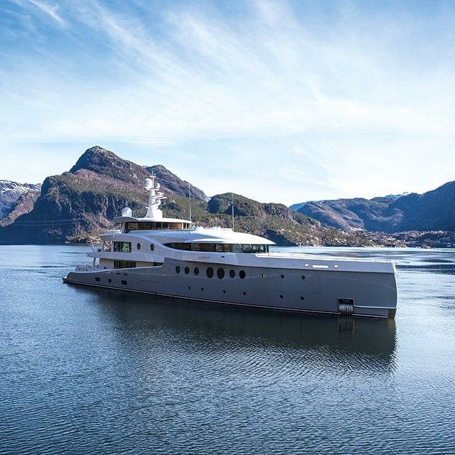 M/Y Event 60m YACHTS Pinterest Boating, Yacht boat and Train auto - boat bill of sale