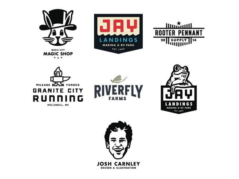 Logo Lounge 9 Logos Best Logo Design Logos Design