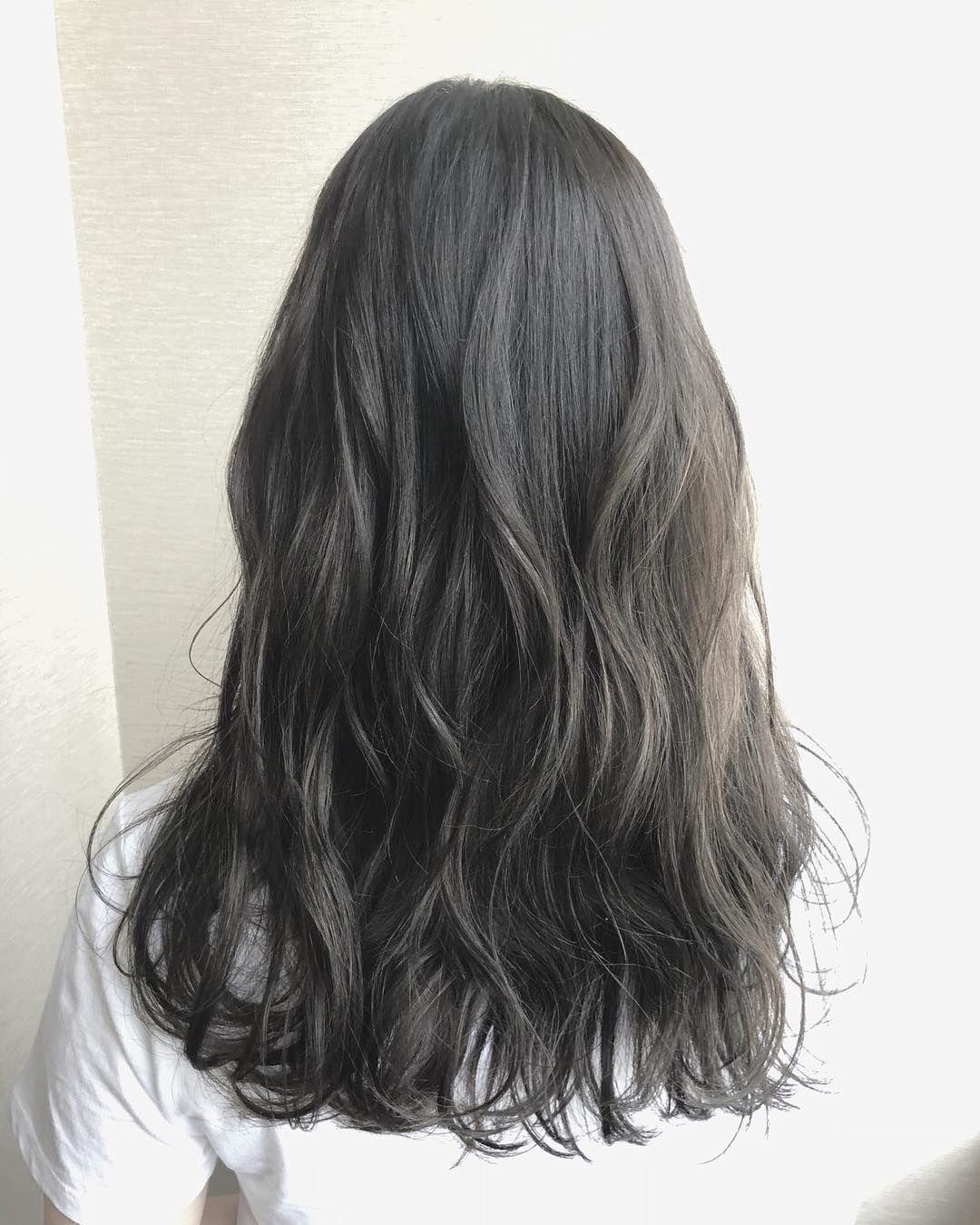 Fleveのこだわりカラーについて Fleveではお客様の髪質ダメージ