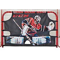 Canadian Tire Street Hockey Hockey Hockey Fans