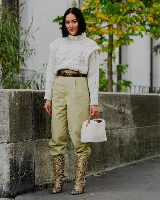 75 Best Outstanding Winter Outfits You Will Love!   Best Lovely Bags