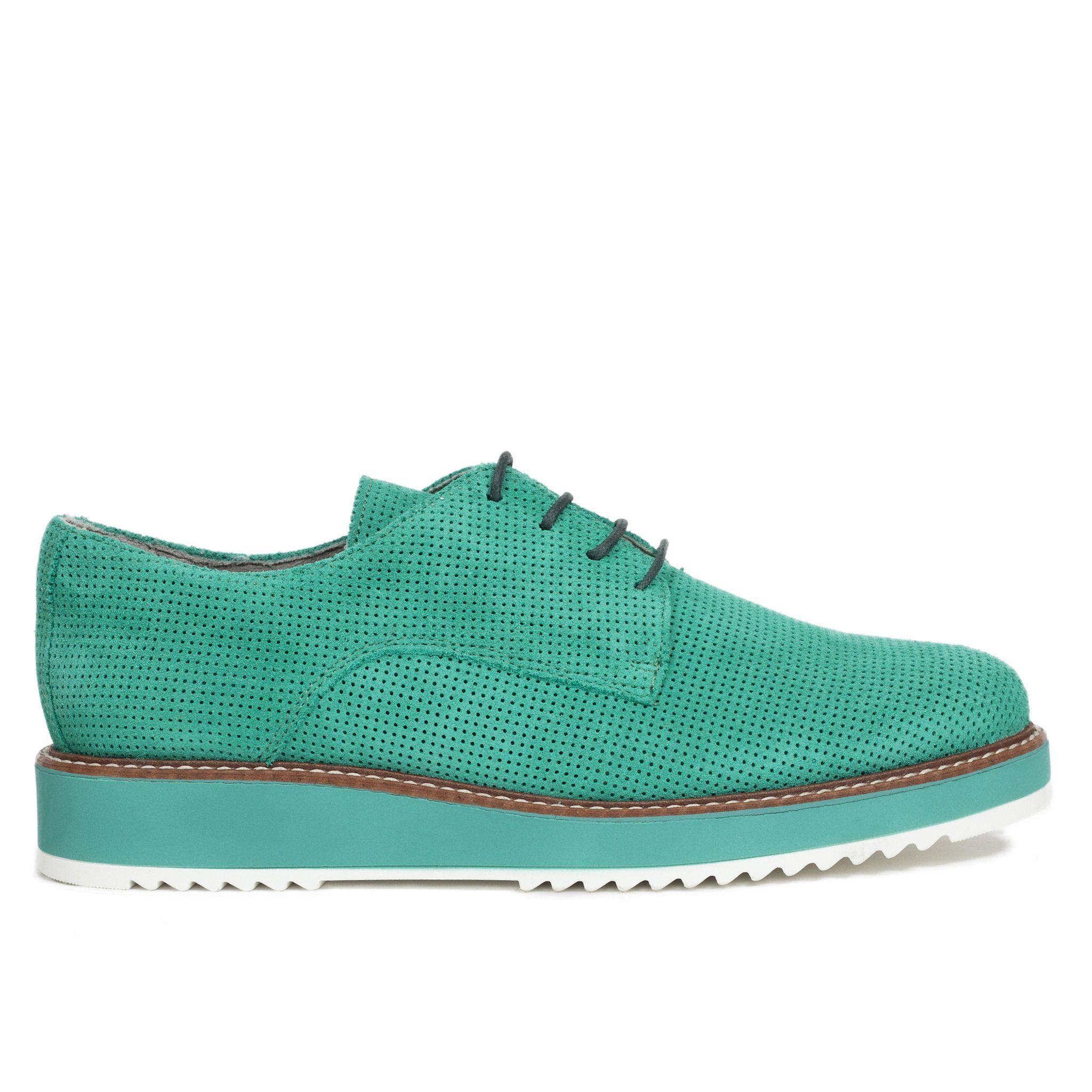 zapatos verde zapatos verde online agua n60Spw4qS