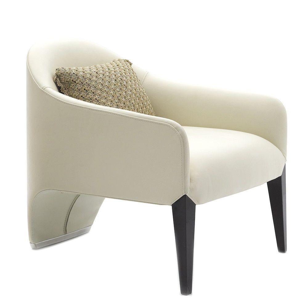 Argo Furniture Murcia Lounge Chair
