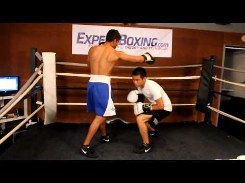 Pin By Ren Silver On Taekwondo Martial Arts Boxing Techniques Boxing Training Workout Advanced Workout