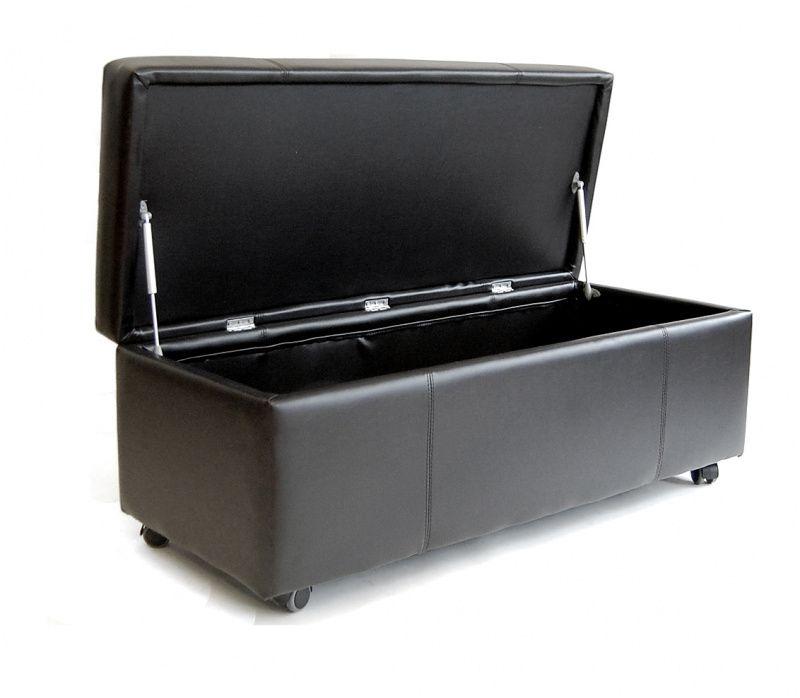 Coffre De Rangement Exterieur Ikea En 2020 Coffre Rangement Ikea Coffre De Rangement Coffre Rangement Exterieur