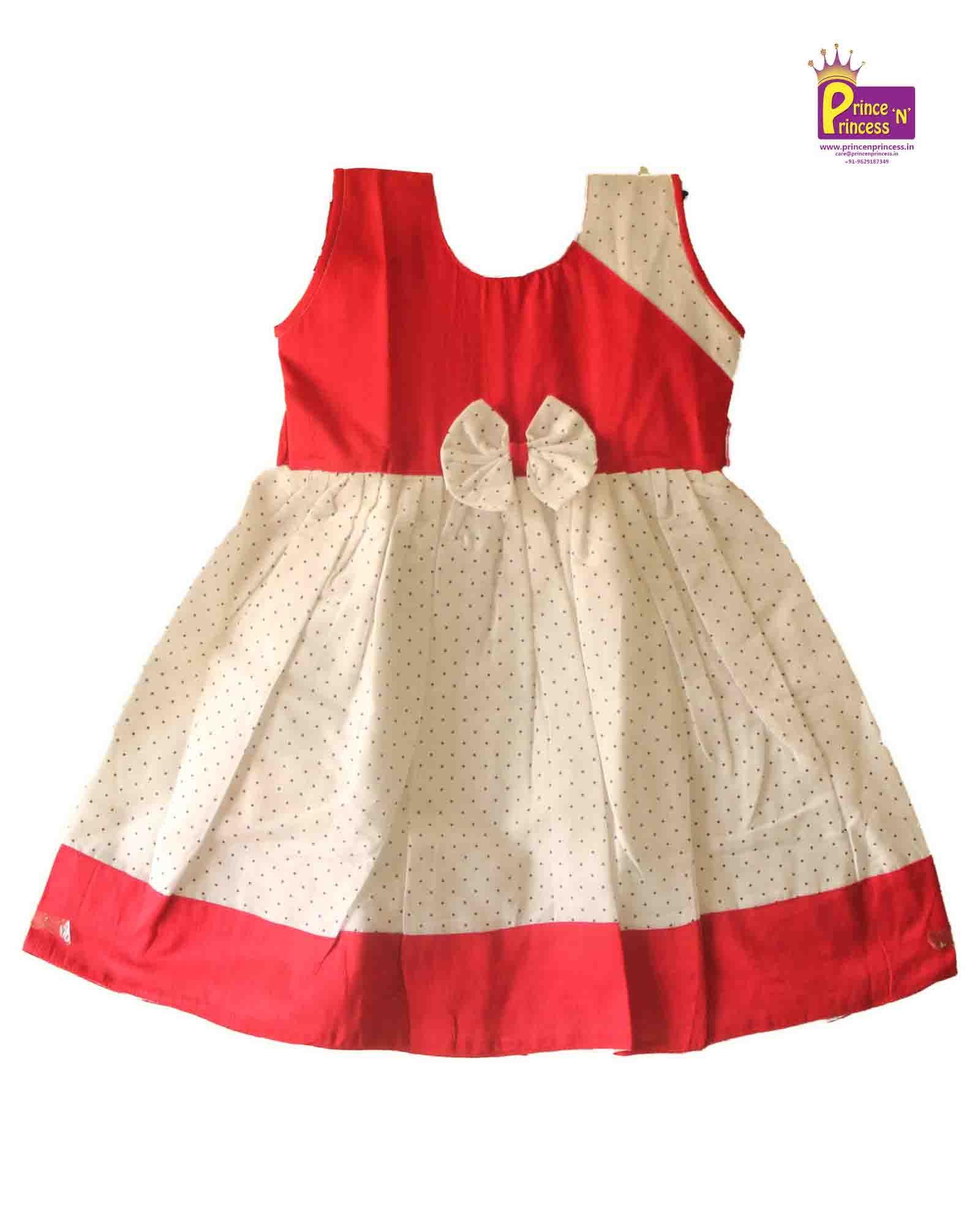 831c92726 Kids Casual Cotton #frocks #gowns #kidsfashion #kitchendesign ...