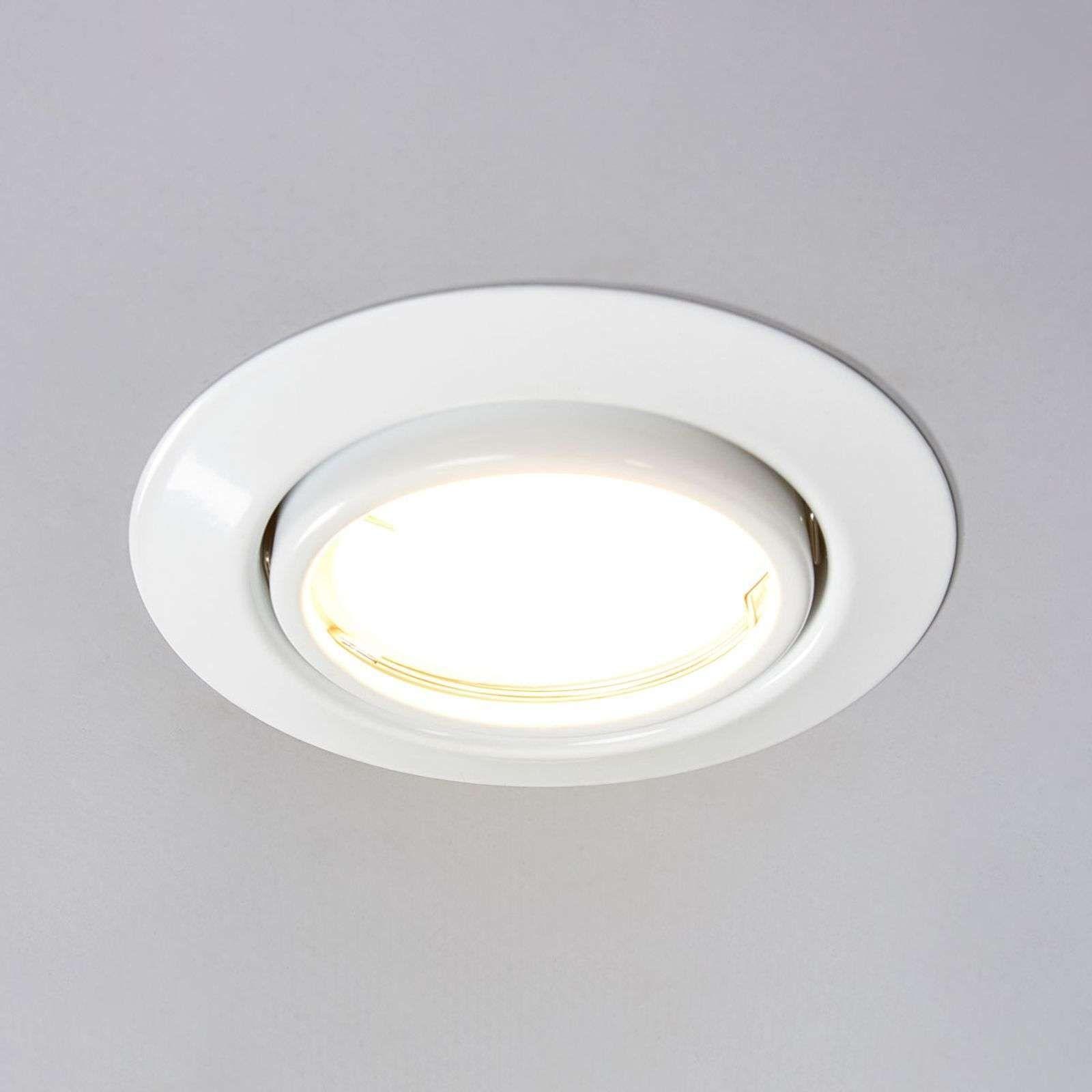 Beleuchtung Panosundaki Pin