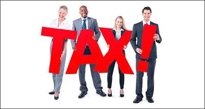 Tax Manager Jobs Career Hiring In Canada Job Career Job Opportunities Job Search