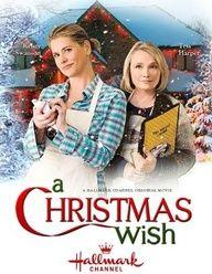 A Christmas Wish Hallmark Channel Filme Nightmare