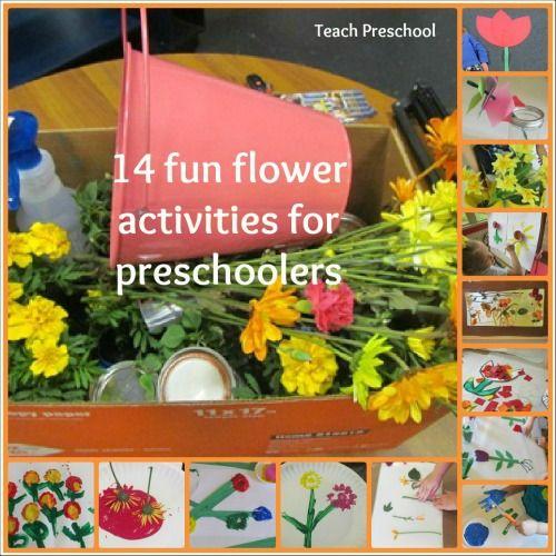25 Best Ideas About Nursery Collage On Pinterest: The 25+ Best Preschool Garden Ideas On Pinterest