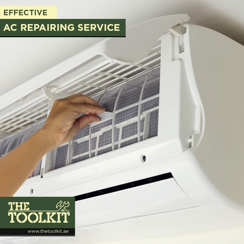 Is Your Ac Not Cooling Worry No More Our Skillful Technicians