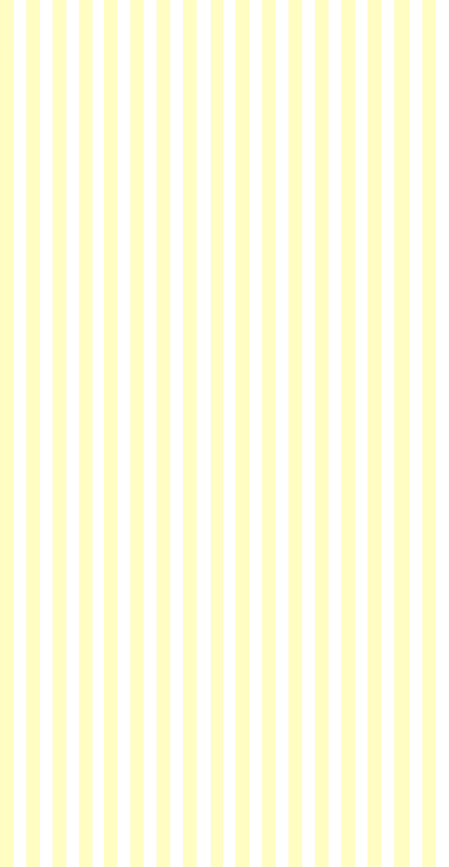 Discover Ideas About Pastel Color Background Find And Follow Posts Tagged Pastel Wallpaper Yellow Aesthetic Pastel Backgrounds Tumblr Pastel Yellow Wallpaper