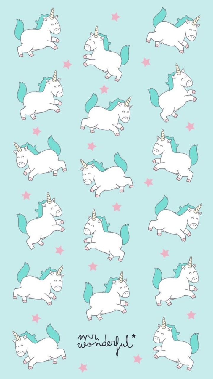 unicornios fondo pantalla en 2019 cute wallpapers mr On fondos iphone mr wonderful