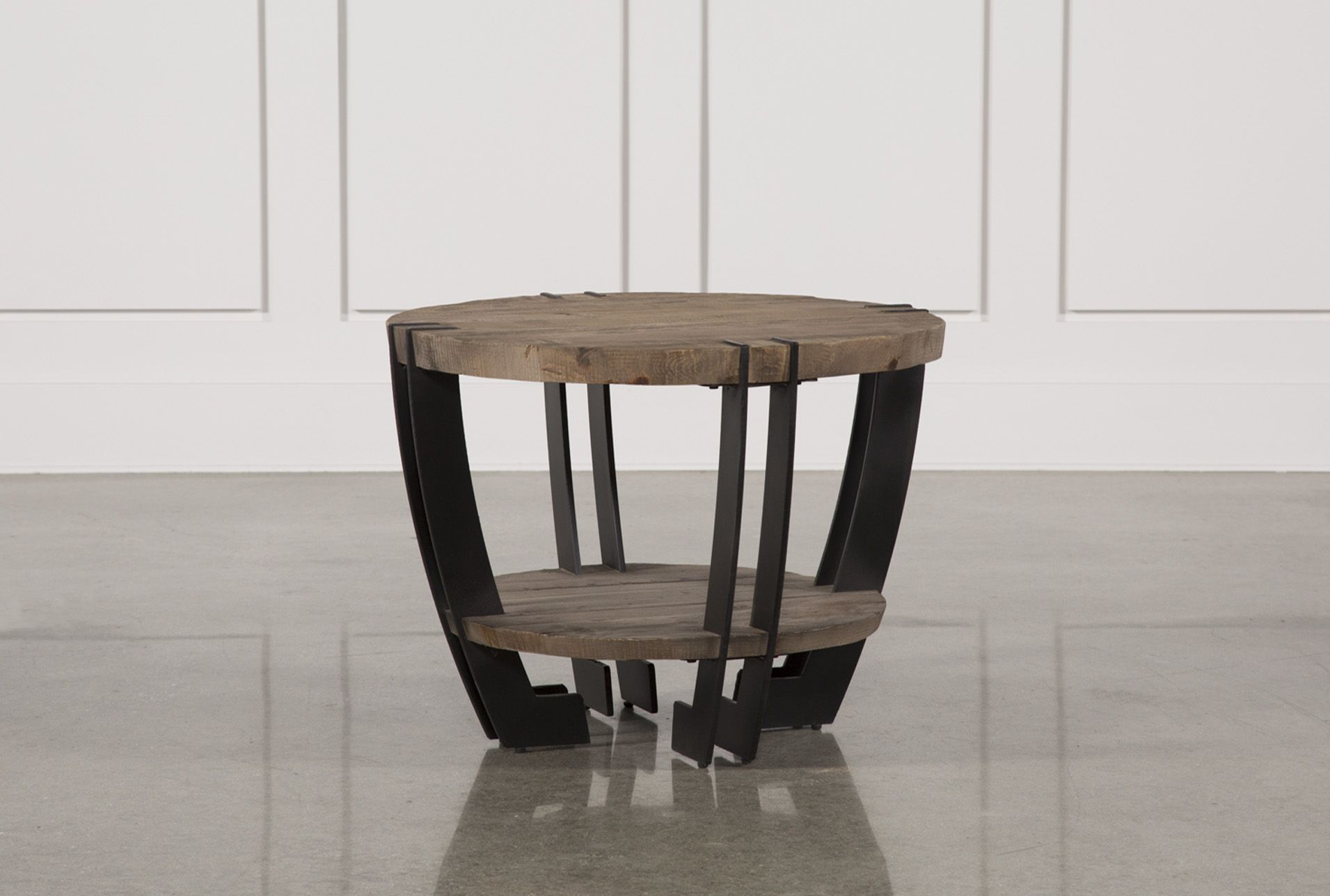 Best Jacen End Table End Tables Table Cheap Home Decor Stores 640 x 480