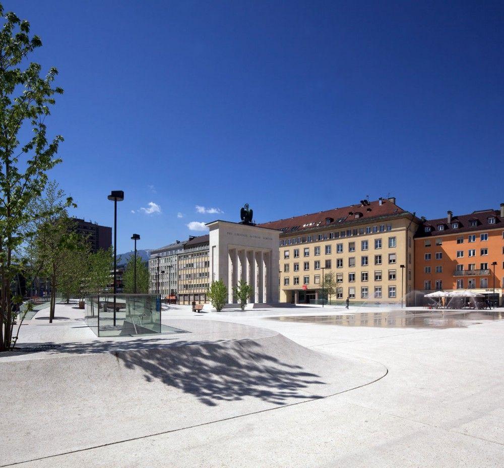 New+Design+for+Eduard-Wallnöfer-Platz+Public+Square+/+LAAC+Architekten+++Stiefel+Kramer+Architecture+(14)