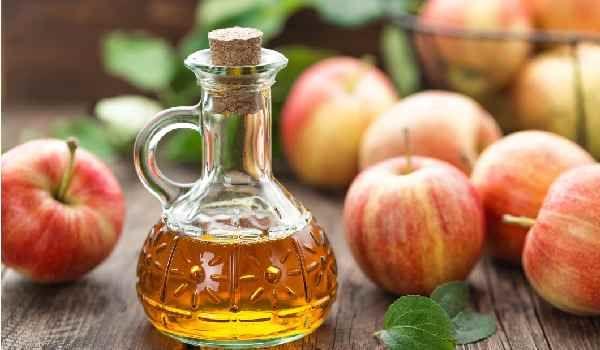 طريقة استخدام خل التفاح للتخسيس Cider Vinegar Benefits Apple Cider Vinegar Detox Apple Cider Benefits