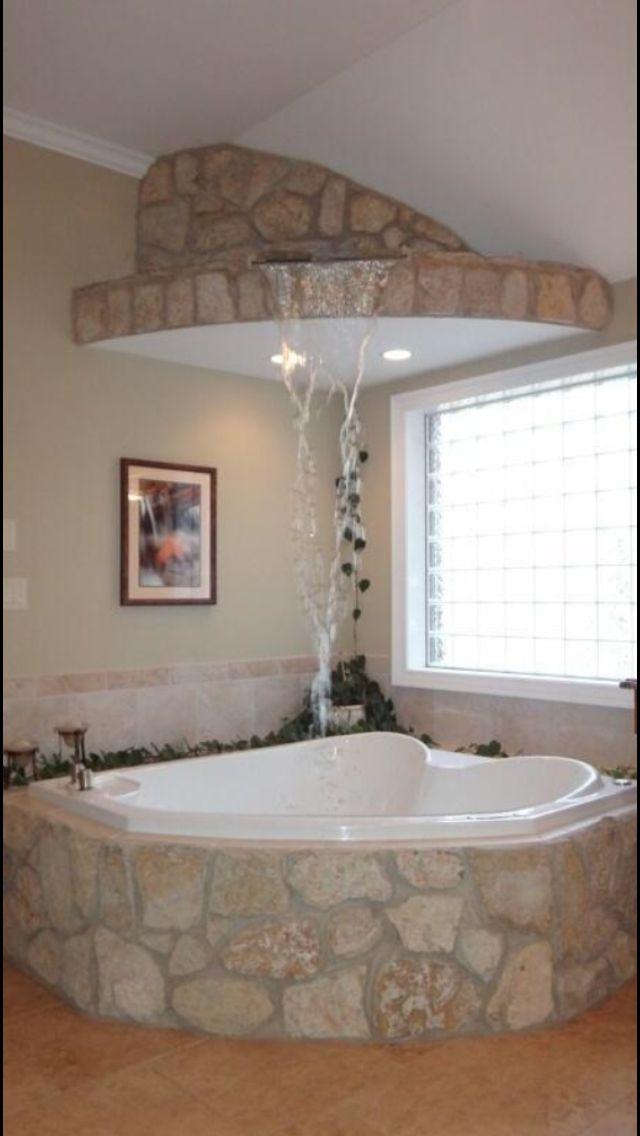 bathroom #badezimmer #bad #shower #showering #bathtub #tub ...