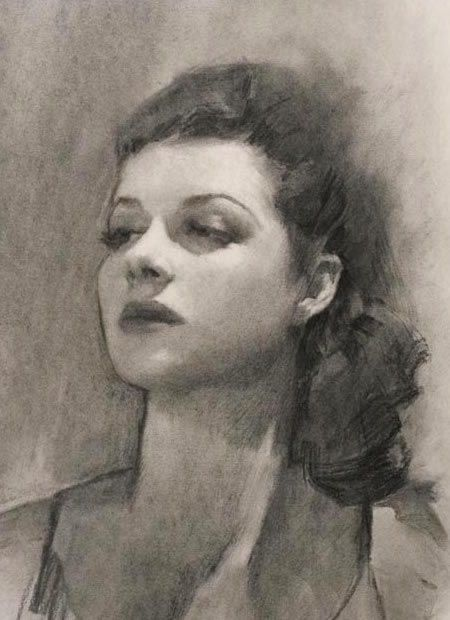 victoria_charcoal_drawing_02
