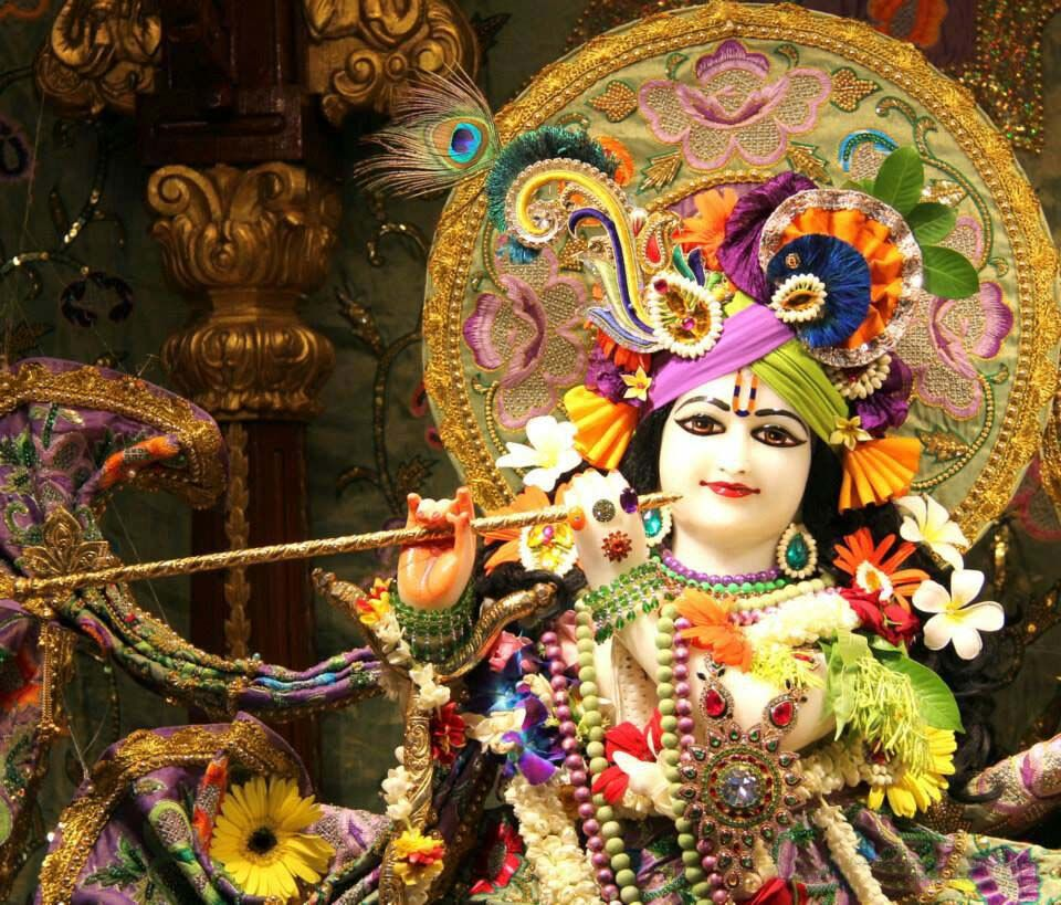 Full Hd Wallpapers Free Lord Krishna All Wallpapers Free Are With High Resolution Fres Krishna Wallpaper Lord Krishna Hd Wallpaper Lord Krishna Wallpapers Beautiful wallpaper krishna bhagwan