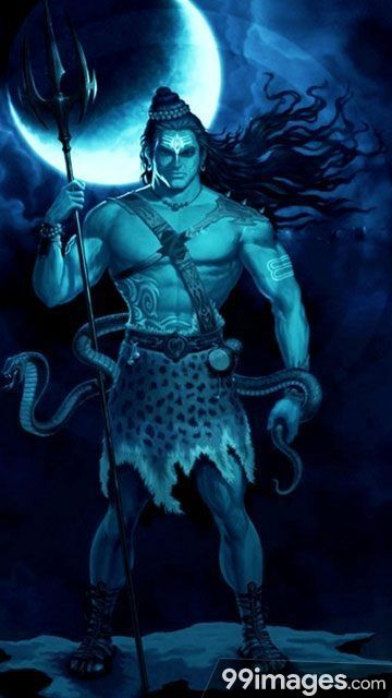 Lord Shiva Hd Photos Wallpapers 1080p Shiva Angry