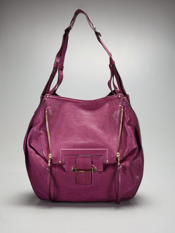 Kooba Zoey Hobo. (Perfect work bag 7a6f995e18c5f