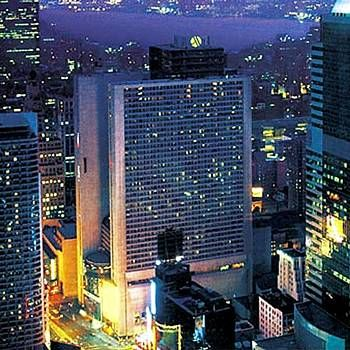 design de qualité 69d8e 5d509 New York Marriott Marquis Hotel | New York NY | Nyc hotels ...