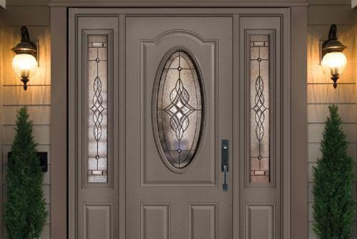 Decorative Doors | Doors | Pinterest | Doors Vinyl windows and Steel doors & Decorative Doors | Doors | Pinterest | Doors Vinyl windows and ...