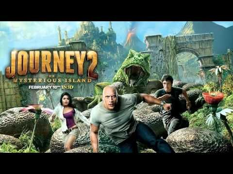 journey 2 the mysterious island full movie free download in telugu