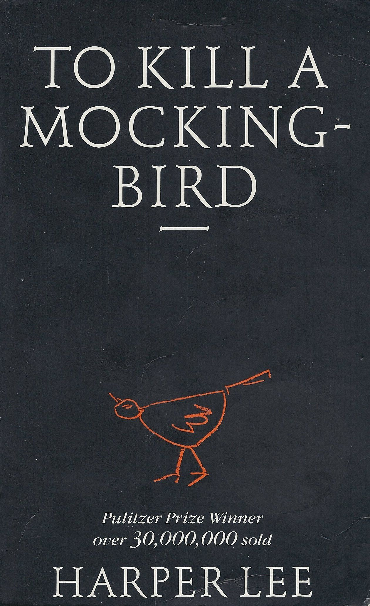 book review on to kill a mockingbird by harper lee
