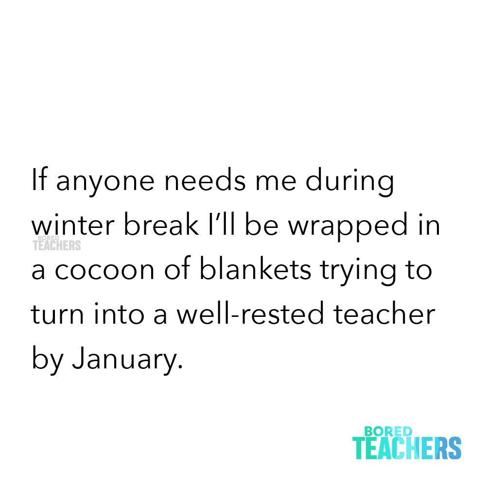 Current Status Special Education Teacher Humor Teacher Humor Bored Teachers