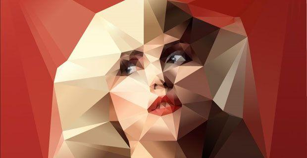 Jonathan Puckey graphic design
