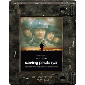 Saving Private Ryan Paramount Centenary Edition Play Com