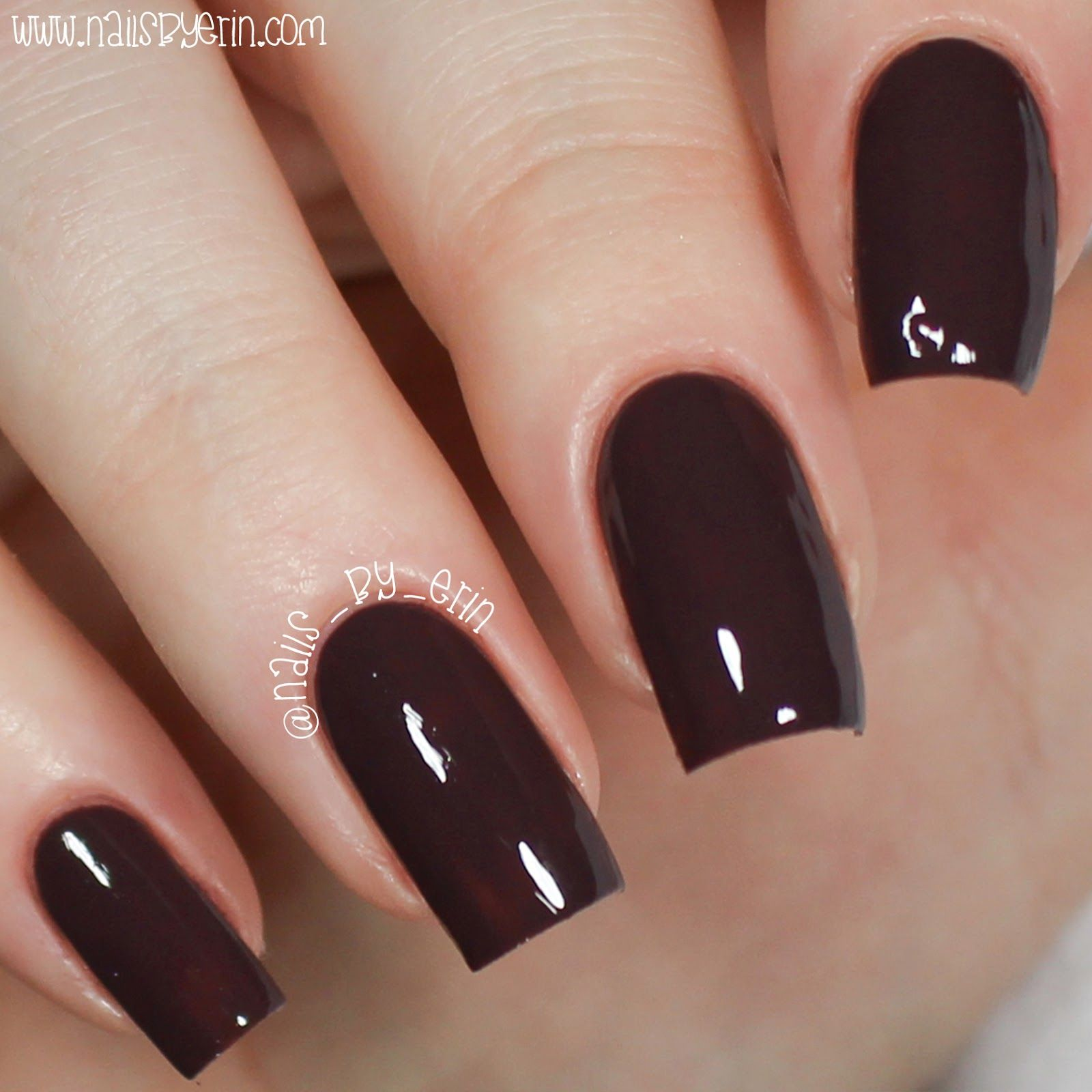 OPI+That%27s+What+Friends+Are+Thor+pic2.jpg (1600×1600) | nail color ...