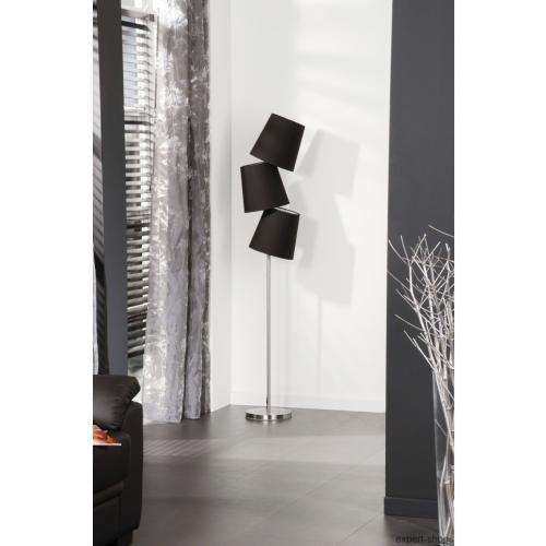 divalii inclinato staand vloerlamp divalii design lampen