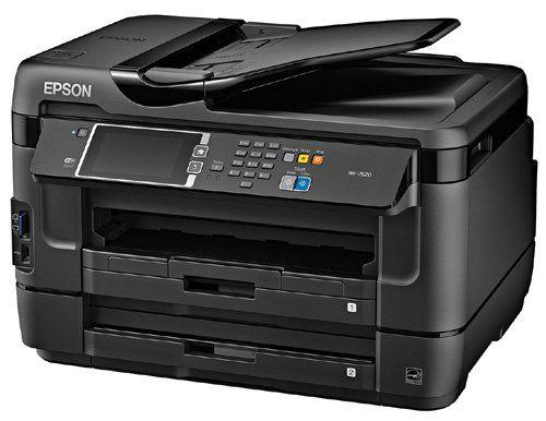 Best Printers For Cardstock Reviews 2018 Beatbowler Printer Cardstock Beatbowler Best Inkjet Printer Printer Best Printers