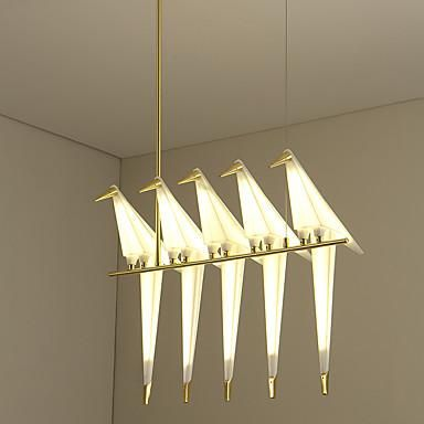 Bird Pendant Living Room lighting & Bird Pendant Living Room lighting | Living room lighting Living ...