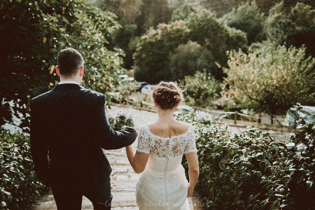 casamento-wedding-luminous-photography-porto-karolina-pedro-154.jpg