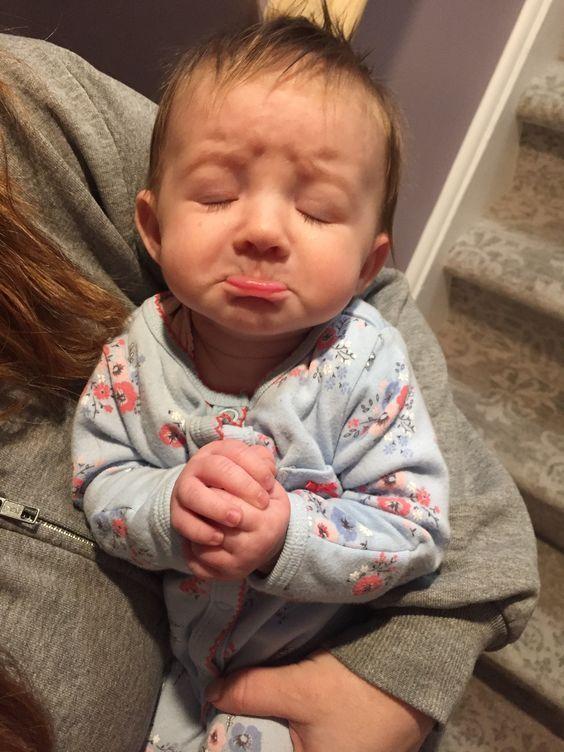 Bayi Laki Laki Perempuan Unik Tertawa Menangis Bayi Lucu Gemas Pokeronline Agenpoker Gbkpoker Gambar Bayi Lucu Gambar Bayi Bayi Lucu