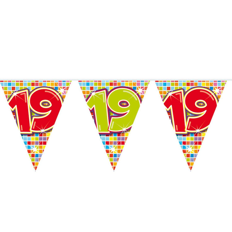 25 beste idee n over Vlaggenlijn 3 jaar op Pinterest Vlaggenlijn 4 jaar Vlaggenlijn 5 jaar en Vlaggenlijn 16 jaar