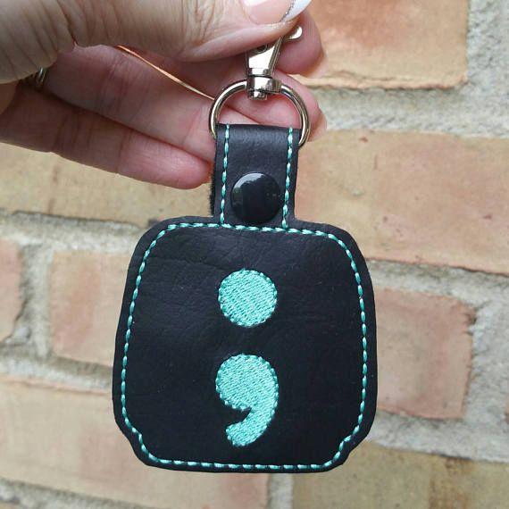 Spin The Pins Kayarna S Hand Sanitizer Holder Hand Sewing