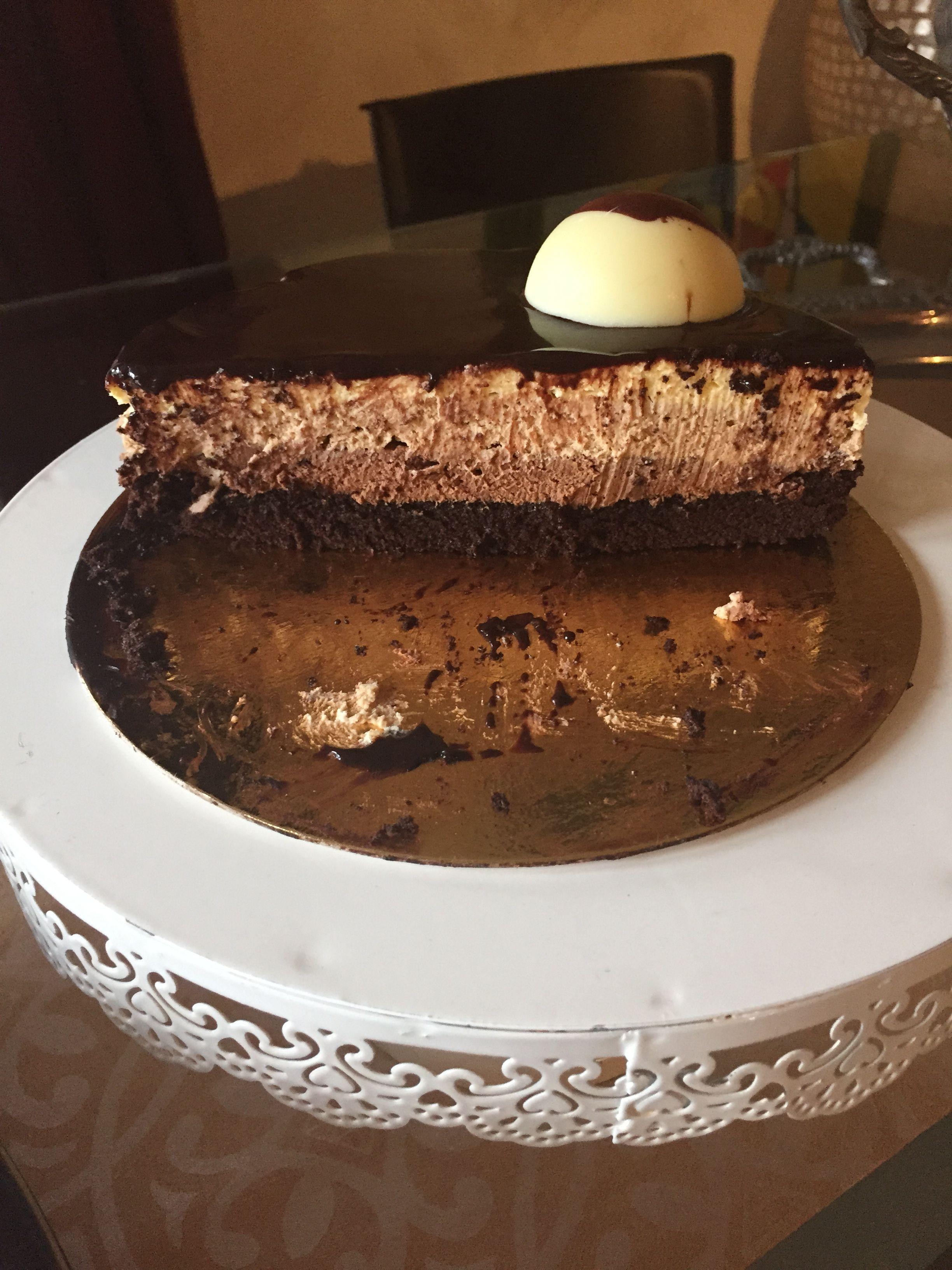 Pin di Totys Cakes su Dolci che passione. | Dolci