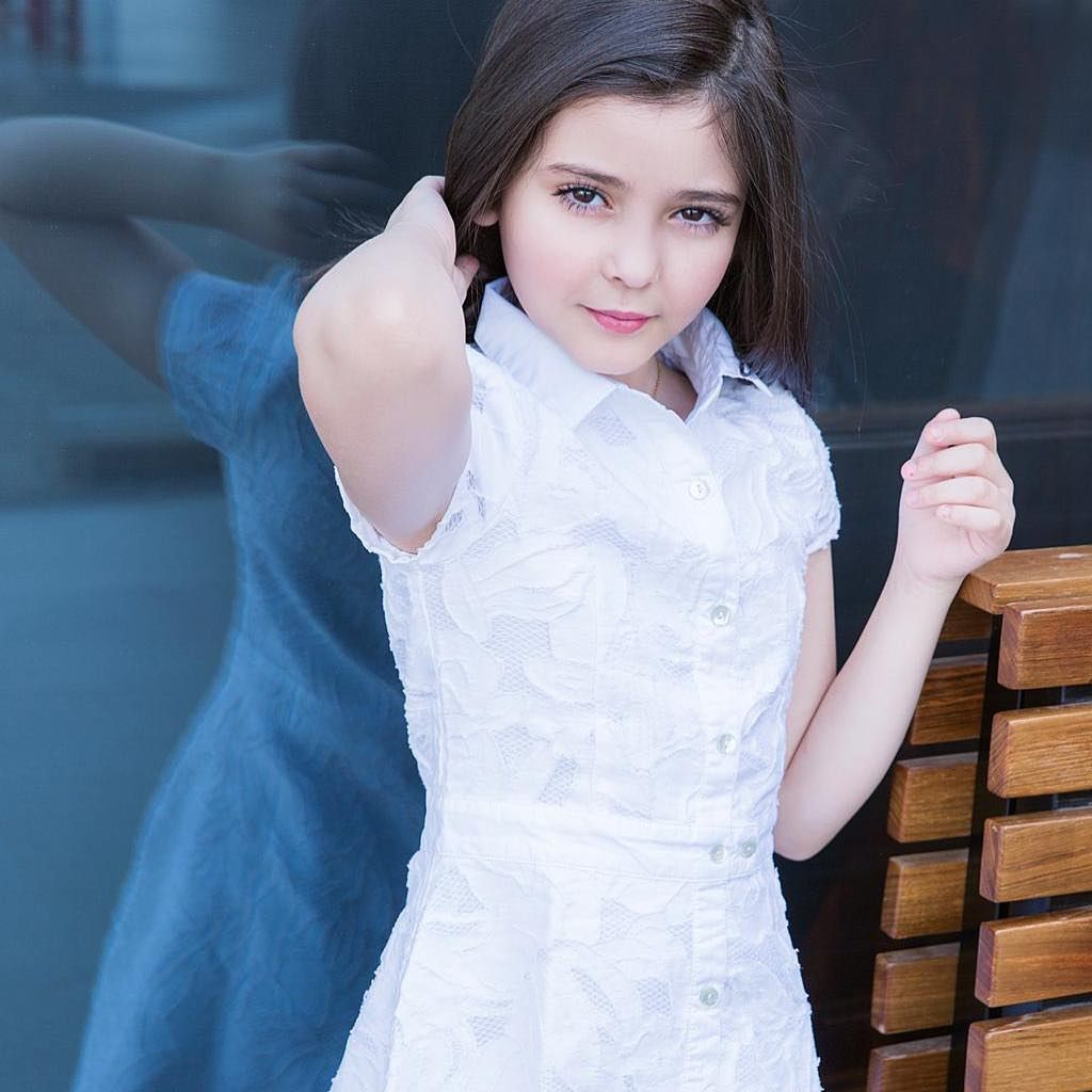 9 792 Likes 995 Comments رند الشهيلي Rand Hamad1 On Instagram ㅤㅤㅤㅤㅤ ㅤ ㅤㅤㅤㅤㅤ ㅤㅤㅤㅤㅤㅤ ㅤ ㅤㅤㅤㅤㅤㅤ رند الحاضرة White Dress Wedding Dresses Fashion