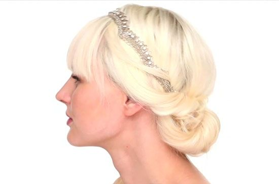 Still searching for updo ideas? We'll show you the 10 hairstyle tutorial videos you need to see now!