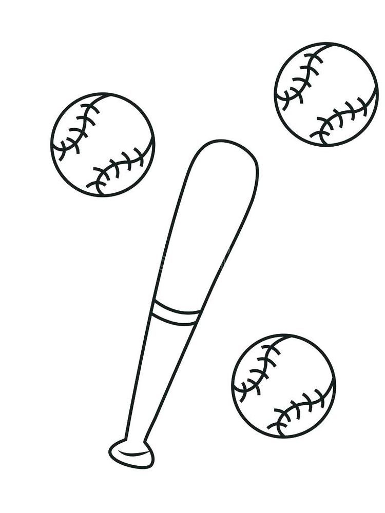 Caps to paint | Coloring pages for boys, Baseball cap, Baseball quilt | 1000x750