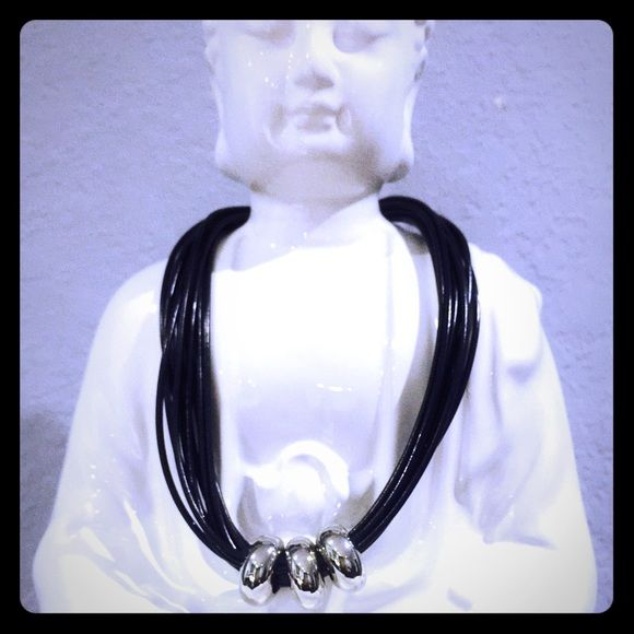 Nice necklaces for sale .              $8/each Easy to match ... Jewelry Necklaces
