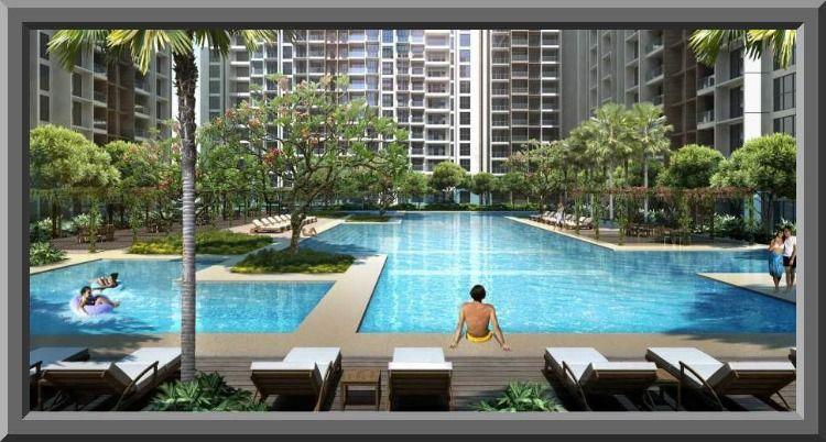 d6a91a734b7d088cde9857622895e8bd - Mahindra Gardens Goregaon West Pin Code