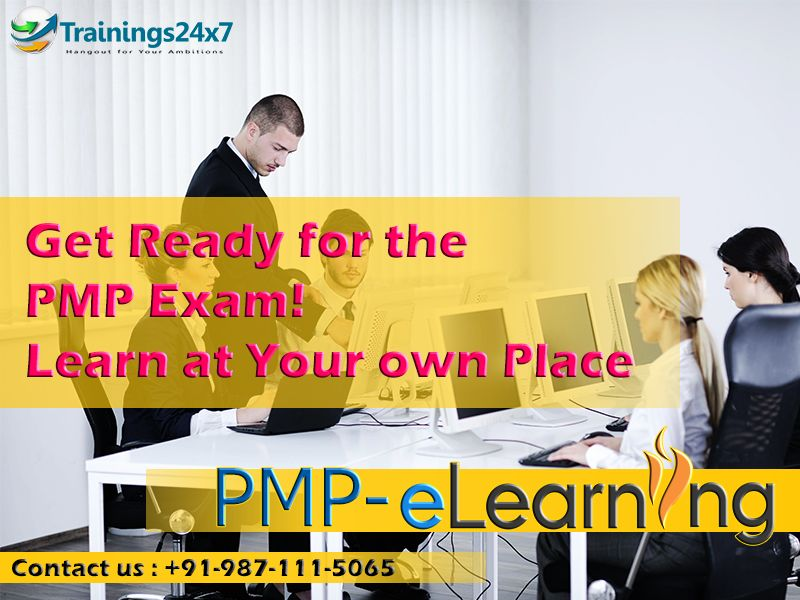 What Is Pmp Certification Exam Pmp Stands For Project Management
