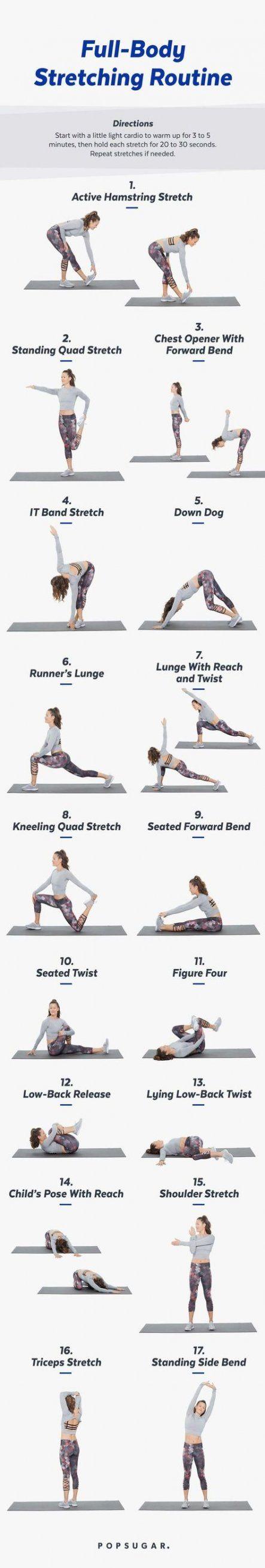 Fitness motivation pictures muscle shape 50+ ideas #motivation #fitness