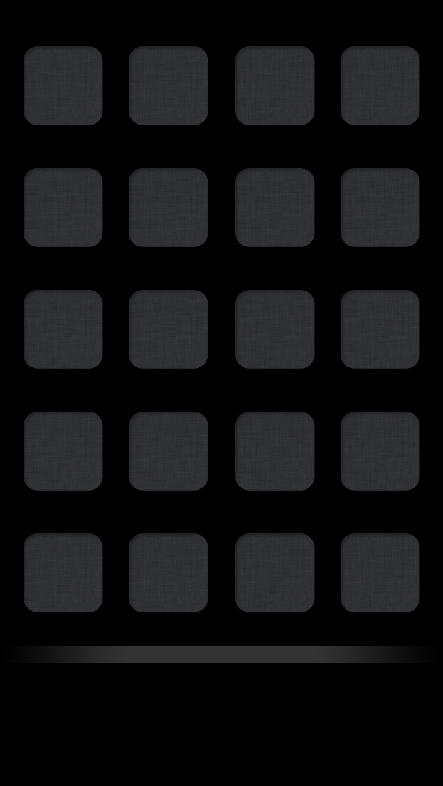 List of Premium Plain Black Wallpaper Iphone for iPhone XS Today