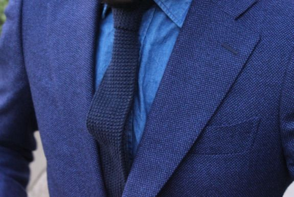 In Review: Suit Supply's Lazio Fit | Suits | Suits, Suit